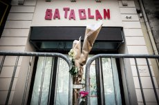 bataclan-01-billboard-2016-1548