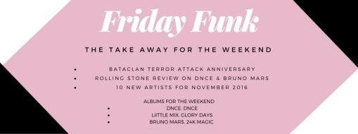 Friday Funk.jpg